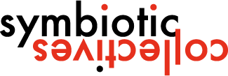 Symbiotic Collectives Logo